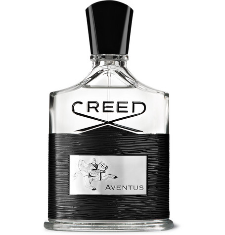 Aventus Eau De Parfum, 100ml by Creed