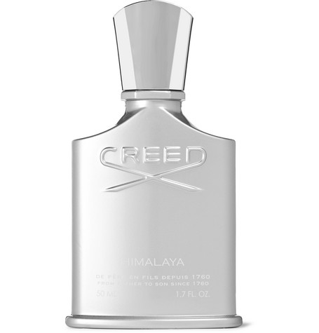 Himalaya Eau De Parfum, 50ml by Creed