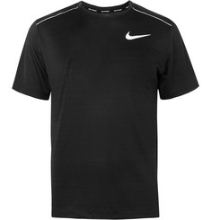 Nike Running - Miler Dri-FIT T-Shirt