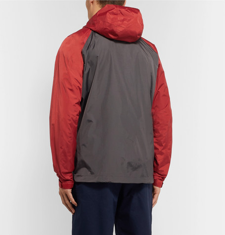 Patagonia Torrentshell Waterproof H2no Performance ...