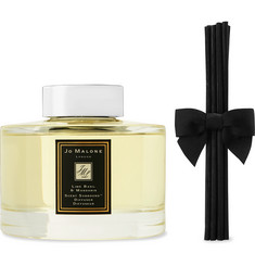 Jo Malone London Lime Basil & Mandarin Scent Diffuser, 165ml