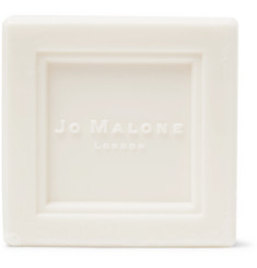 Jo Malone London Lime Basil and Mandarin Soap, 100g