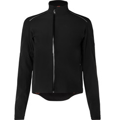 Rapha Classic Winter Cycling Jacket