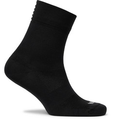 Rapha Pro Team Stretch-Knit Cycling Socks