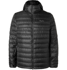 Rapha Explore Quilted Shell Down Jacket