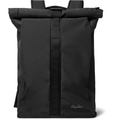 Rapha Roll-Top Cycling Backpack