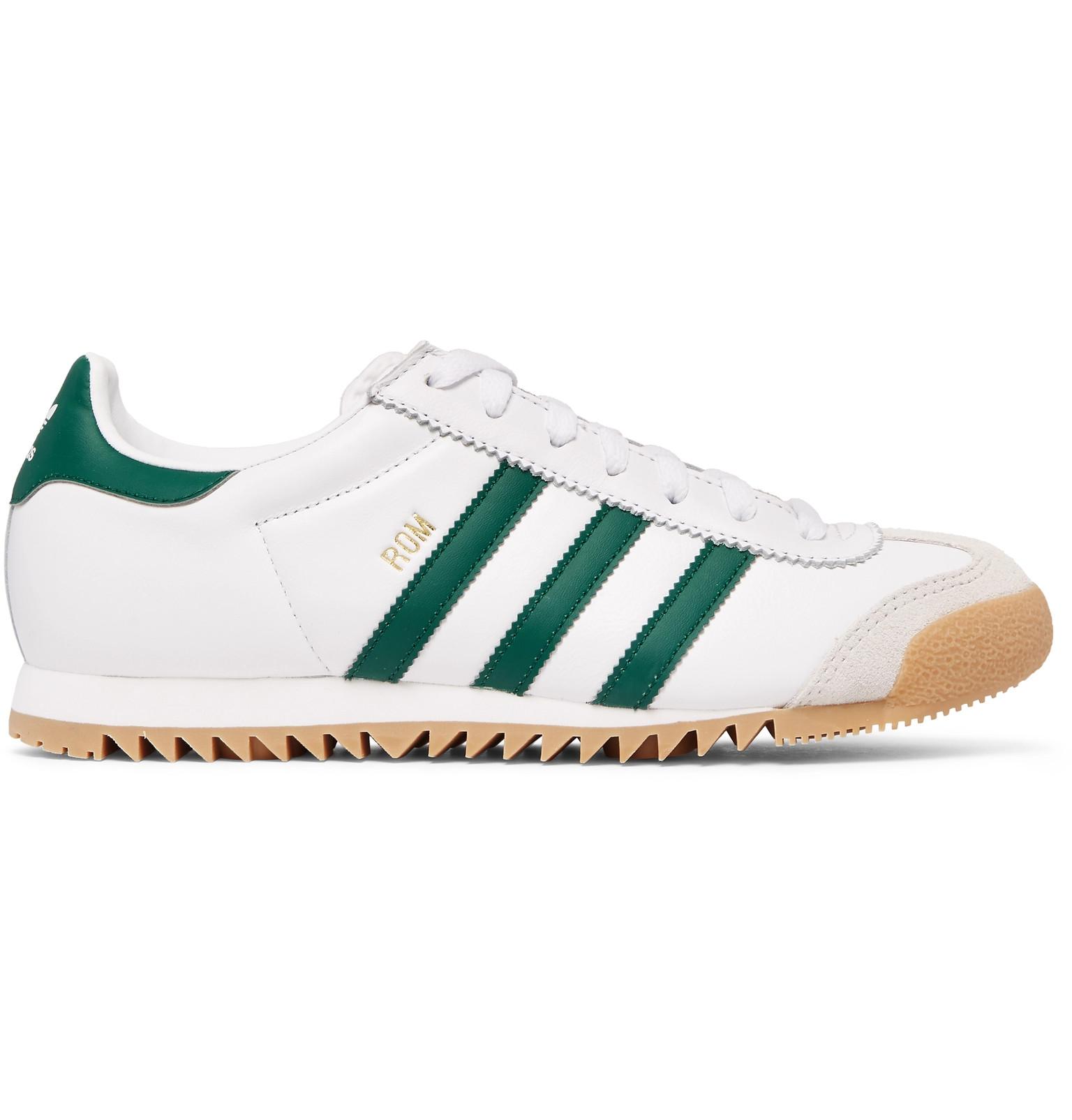 Suchergebnis auf für: Adidas Jeans Schuhe