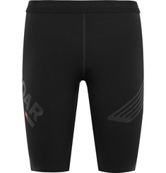 Soar Running Elite Speed 2.0 Compression Shorts