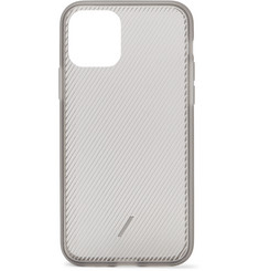 Native Union Clic iPhone 11 Case