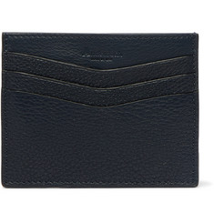 Anderson's Full-Grain Leather Cardholder