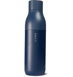 LARQ Purifying Water Bottle, 740ml