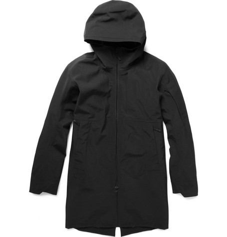 Arc'teryx Veilance Monitor Waterproof Jacket