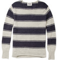 Acne Studios - Lima Alpaca-Blend Sweater