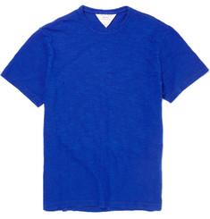 Rag & bone Marl Jersey T-Shirt