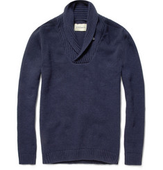 Oliver Spencer Lewes Sweater