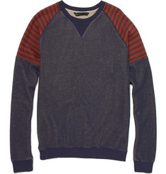 Marc by Marc Jacobs Cotton Sweater