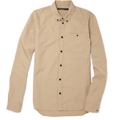 Marc by Marc Jacobs Button Down Collar Shirt
