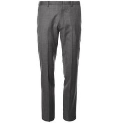 J.Crew Ludlow Wool Suit Trousers