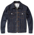 Maison Martin Margiela Denim Jacket