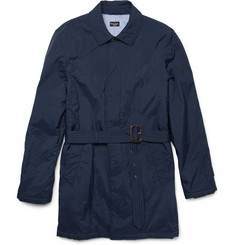 Paul Smith London New Wadded Padded Coat