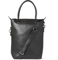 WANT Les Essentiels de la Vie<br /> Orly Leather Tote Bag