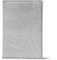 WANT LES ESSENTIELS - Pearson Textured Leather Passport Cover