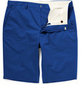 PS by Paul Smith Slim-Fit Cotton Chino Shorts