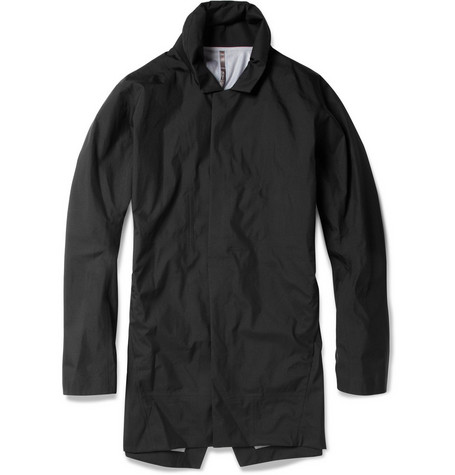 Arc'teryx Veilance HS17 Partition Lightweight Waterproof Jacket