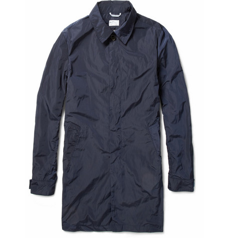 Gant Rugger Lightweight Rain Coat