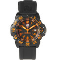 Luminox Colourmark 3050 Series Watch