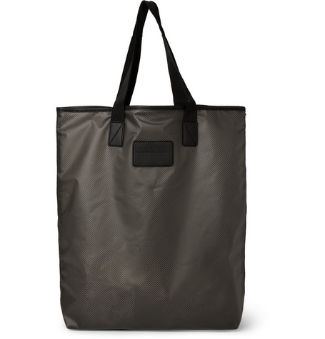 Marc by Marc Jacobs Coated Mesh Tote Bag. Previous