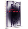 Assouline - In The Spirit Of Las Vegas by Jennifer Worthington Hardcover Book