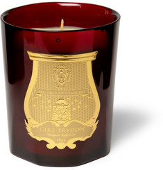 Cire Trudon Nazareth Cinnamon and Clove Scented Candle