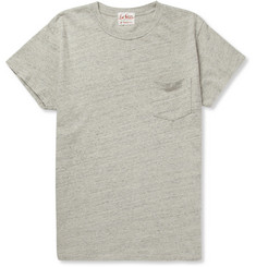 Levi's Vintage Clothing Slub Cotton-Jersey T-Shirt