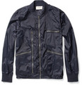 YMC - Lightweight Bomber Jacket