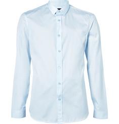 Burberry Prorsum Slim Shirt