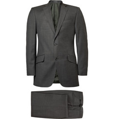 Richard James Fine-Wool Suit