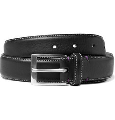 PS by Paul Smith Classic Leather Belt
