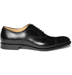 Church's London Oxford Brogues