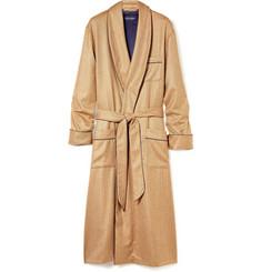 Las Branded Nightwear & Swimwear| Sleepwear | Pyjama | Bikinis