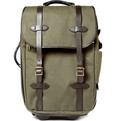Filson Wheeled Carry-On Travel Case