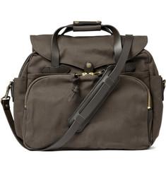 Filson<br /> Large Messenger Bag