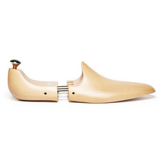 John Lobb - Wood Shoe Trees