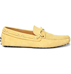 Driving Shoes For Women