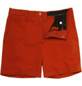 Marc by Marc Jacobs Cotton Blend Summer Shorts