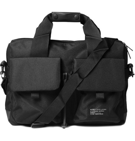 Marc by Marc Jacobs Padded Laptop Bag