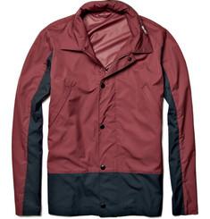 Marni Lightweight Shower Proof Jacket