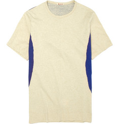 Marni Painted Jersey T-Shirt
