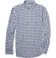 J.Crew - Cotton Gingham Shirt