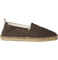 Harrys Of London Shoe Fit